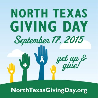 northtexasgivingday-1426083418.2532-square-logo2015-(mobile)